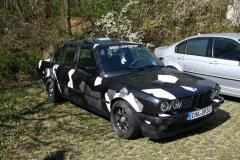 12_Passauer_BMW-Treffen