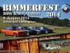 bimmerfest_2014_bmw_treffen_1_20130903_1860209481