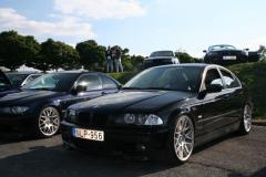 BMW-Treffen-Sopron