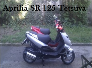 Aprilia_SR125