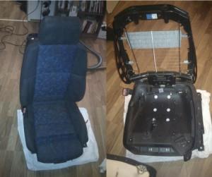 DIY_E36_Sitze
