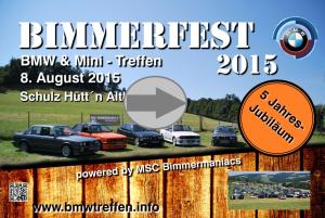 Bimmerfest2015mitpfeil
