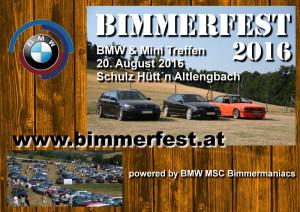 Bimmerfest_Flyer_2016